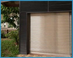 United Garage Door Foothill Ranch, CA 949-267-9620